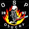OSP Osuchy