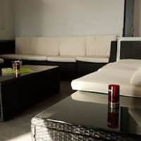 Kleine Lounge Rostock