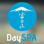 Day SPA Fuji-san