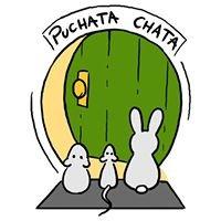 Puchata Chata
