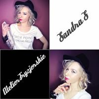 Atelier Sandra S Sandra Professional Makeup and Hair Designer