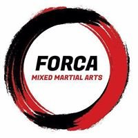Força Martial Arts & Fitness - Russellville