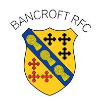 Bancroft Rugby Club