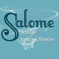 Salome - szkoła tańca
