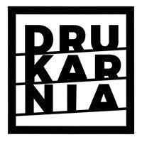 Wydawnictwo Feniks. Drukarnia