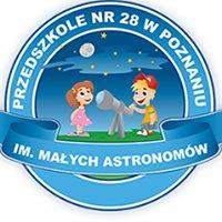 Kosmiczny Festyn Rodzinny P28