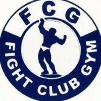 Fight Club Gym