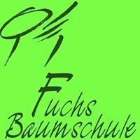 Baumschule Fuchs