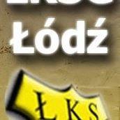 Łódzki Klub Sportowy Głuchych (ŁKSG Łódź)
