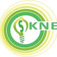 Studenckie Koło Naukowe Energetyków
