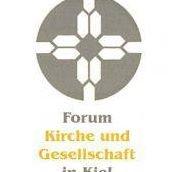 Forum Kirche und Gesellschaft in Kiel