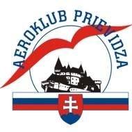 Aeroklub Prievidza