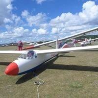 Midland Gliding Club