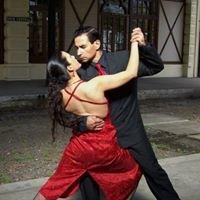 Nauka tańca - kurs tańca towarzyskiego, pierwszy taniec