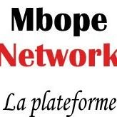 Mbope Network