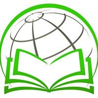 Sprachinstitut Berlin: Deutschkurse & Englischkurse in Berlin-Mitte