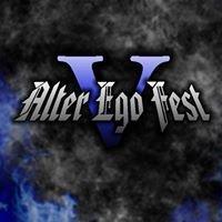 Alter Ego Fest