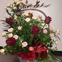 Kwiaciarnia Malwa