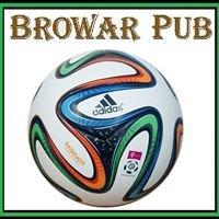 Browar Pub
