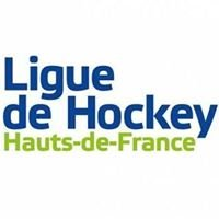 Ligue de Hockey Hauts de France