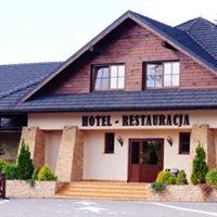 "Hotel & Restauracja ""Zaurolandia"""