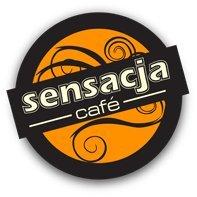 Café Sensacja