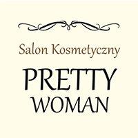 Salon Kosmetyczny Pretty Woman