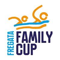 Fregata Family Cup