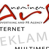 Agencja Reklamowa Ars Nominem