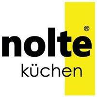 Nolte USA, LLC. - german kitchen cabinets