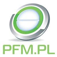 Portal Farmaceutyczno-Medyczny