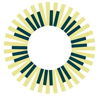 Piano Festival Husum
