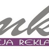 Agencja reklamowa EMKA