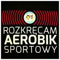 Centrum Aerobiku Sportowego