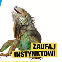 Zooland Centrum Zoologiczne Chojna