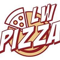 LW Pizza