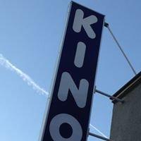 Kino Hel