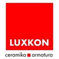 Luxkon - salony łazienek