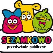 Publiczne Przedszkole Sezamkowo