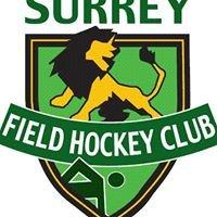 Surrey Field Hockey Club