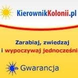 KierownikKolonii.pl