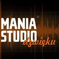 Mania Studio Dźwięku