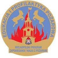Edukacja i profilaktyka pożarowa