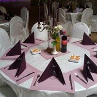 Majestät Festsaal  / Majestät Düğün Salonu