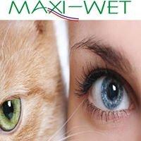MAXI-WET