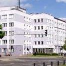 Wydział Nauk Ścisłych UPH w Siedlcach