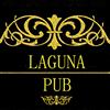 Restauracja&Bar Laguna