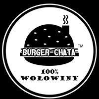 Burger Chata