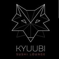 Kyuubi - Sushi Lounge