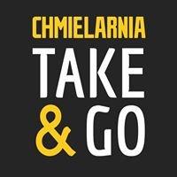 Chmielarnia Take & Go